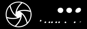 logo_iscoop